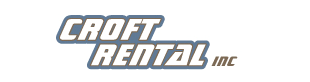 Croft Rental, Inc.